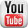 YouTube - Canal IME